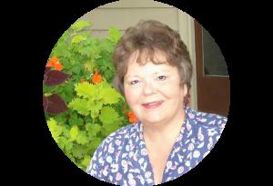 Carolyn Kuper, Lexington Virginia real estate agent