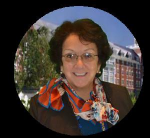 Lori Sadler Lexington VA real estate agent