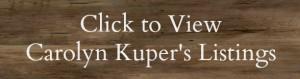 Carolyn Kuper's Lexington VA real estate listings