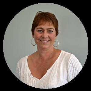 Karen Little | Lexington VA Realtor