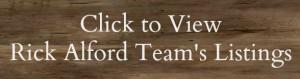 Rick Alford Team's real estate listings