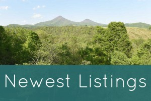 Newest real estate listings in Lexington VA and surrounding areas