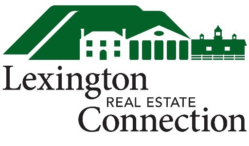 New Year, New Company Name: Lexington Real Estate Connection