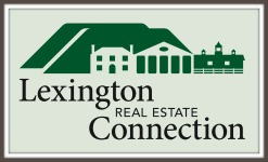 Lexington Real Estate Connection
