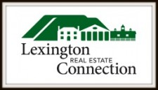 Lexington VA Real Estate