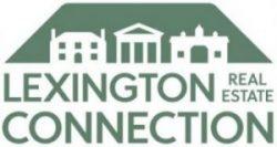 Lexington VA Real Estate