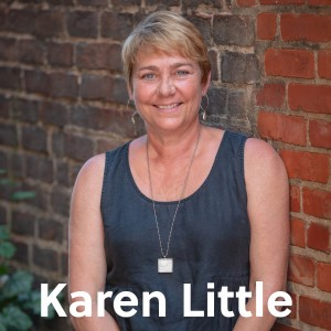 Karen Little